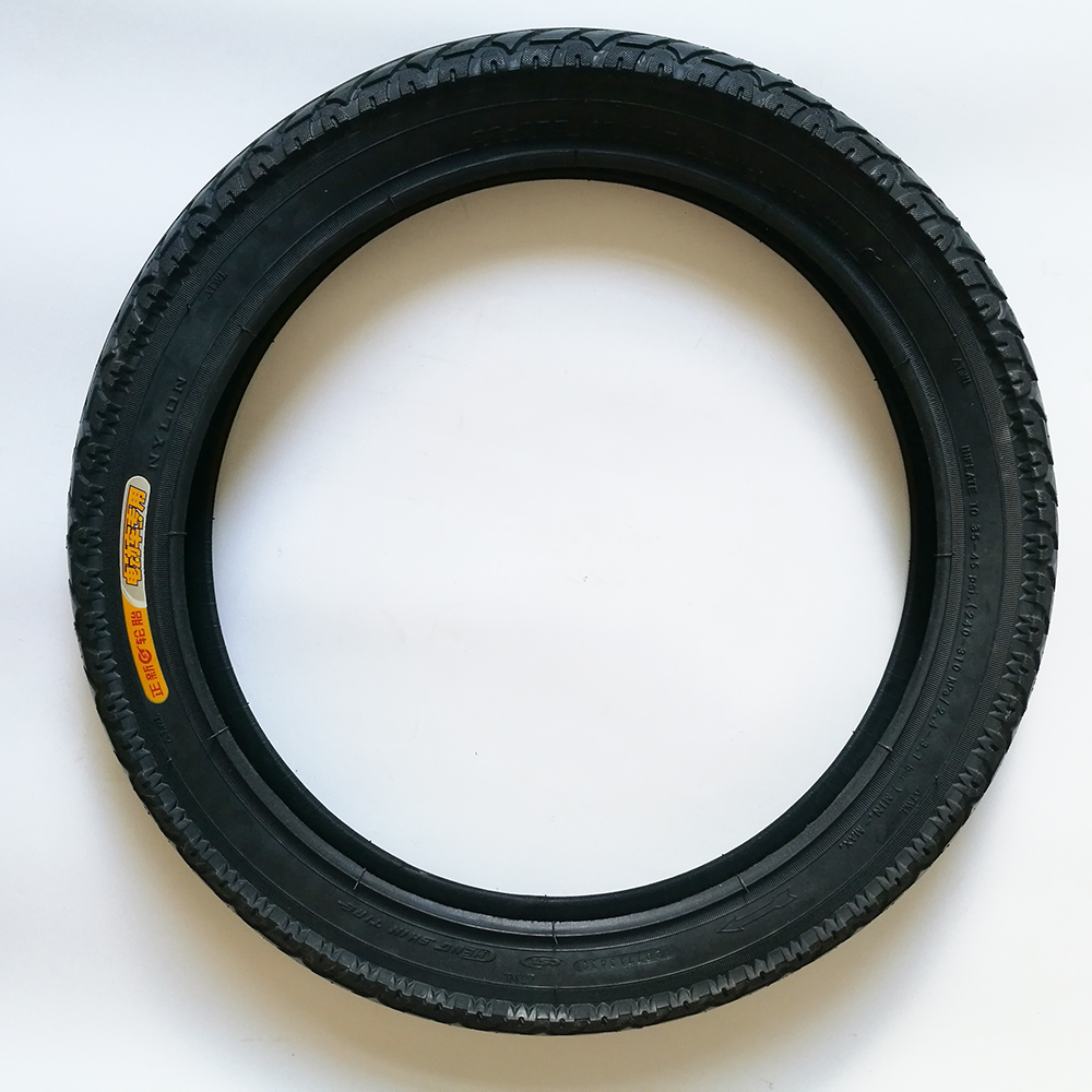 GotWay Msuper 3/3 s + 18 inch * 2.50 pneu électrique monocycle pneu chambre à air accessoires