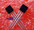 2 ШТ. IC DS18S20 DS1820 DALLAS Провода Цифровой Термометр IC НОВЫЙ