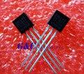 2 UNIDS IC Cable Digital Termómetro DALLAS DS18S20 DS1820 IC NUEVO