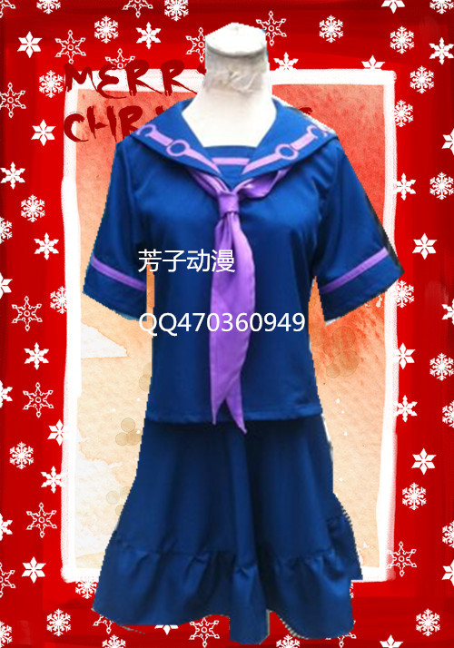 2016 JoJo's Bizarre Adventure Yamagishi Yukako Halloween Cosplay Costume Anime Cosplay Dress