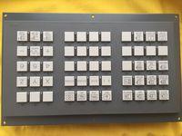 Frete grátis painel de operador fanuc placa chave novo teclado A02B-0319-C243