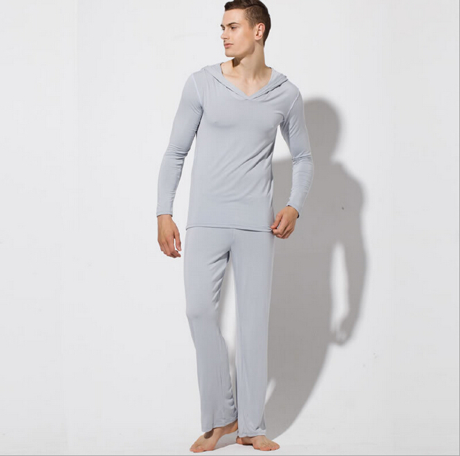 5 Best Men's Pajamas - Oct. - BestReviewsGet Free Shipping· Get the Best Price· Trusted Reviews· From the Experts.