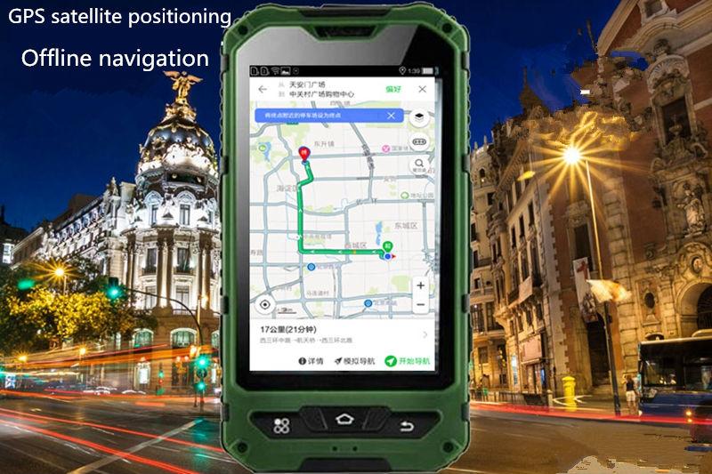 HTB115KMOpXXXXcvaFXXq6xXFXXXn - Original A8 IP68 A9 V9 Waterproof Shockproof Rugged  Mobile Phone MTK6582 Quad Core WCDMA 1G RAM 8G  Android 4.4 3G OEM ODM NFC