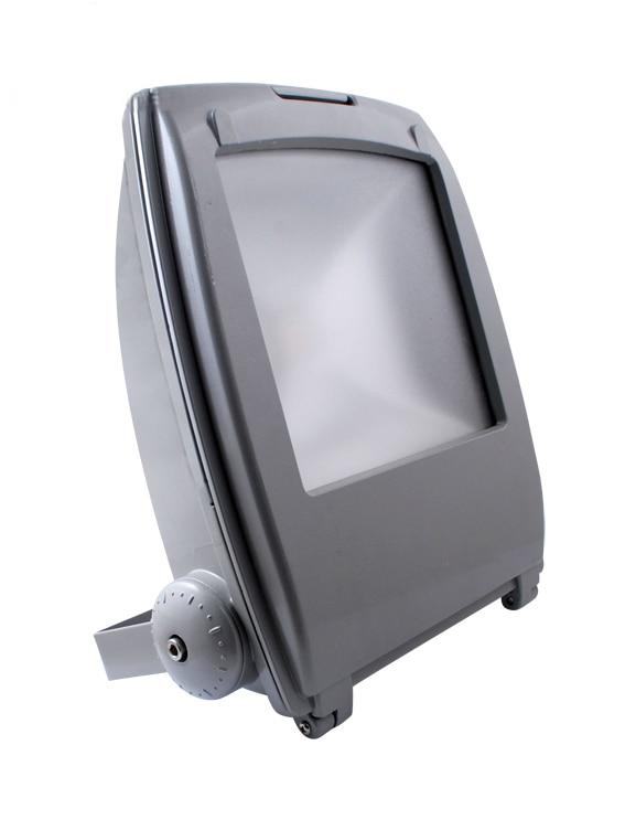 SMFL-1-23,IP65 led outdoor garden light,high Lumens ,50W led floodlight