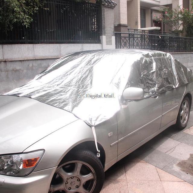 auto sonnenschutz abdeckung