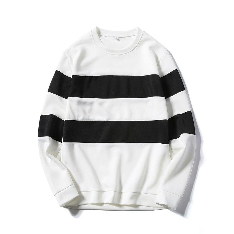 Popular long white tees buy cheap long white tees lots for Ez custom t shirts