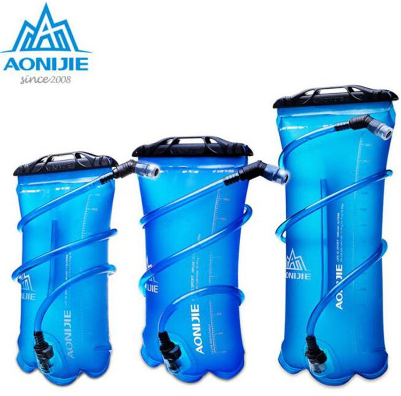 AONIJIE Outdoor Water Bag For Camping