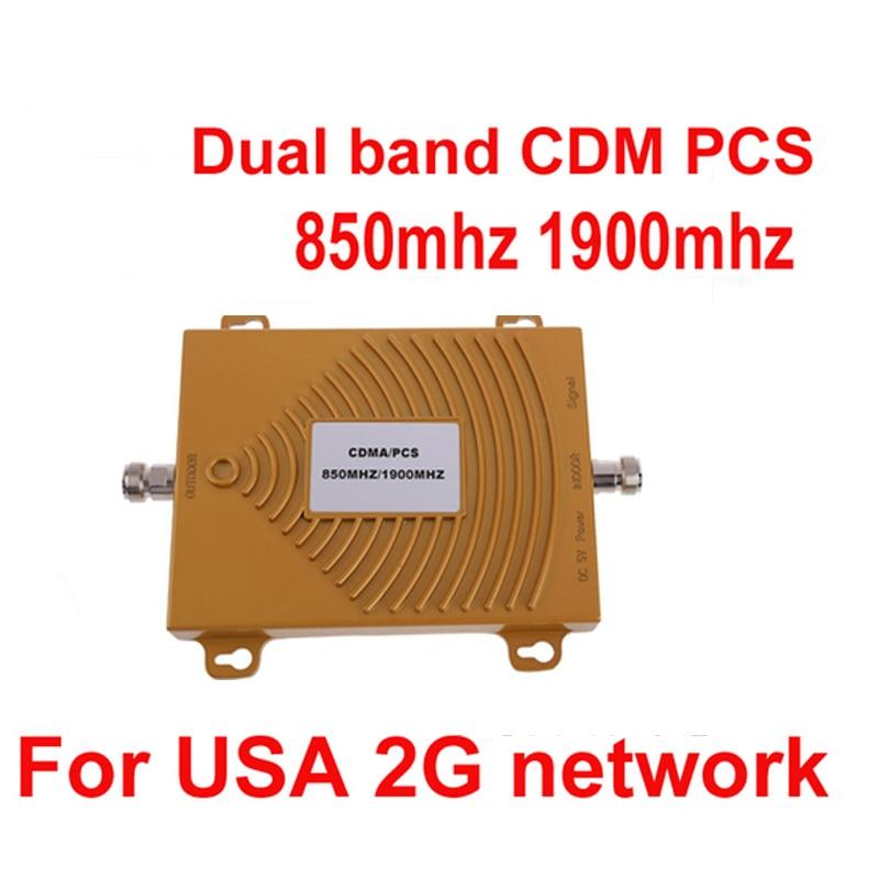 65dbi dual band booster CDMA800 PCS 1900MHZ DUAL BAND BOOSTER CDMA+PCS repeater,PCS booster,1900mhz repeater PCS SIGNAL amplifer65dbi dual band booster CDMA800 PCS 1900MHZ DUAL BAND BOOSTER CDMA+PCS repeater,PCS booster,1900mhz repeater PCS SIGNAL amplifer