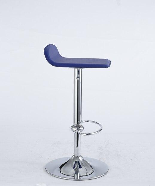 Кофе дом стул синий цвет мебелью рынок магазин Бесплатная доставка