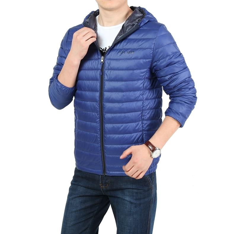 Online Get Cheap Down Jacket Orange -Aliexpress.com | Alibaba Group
