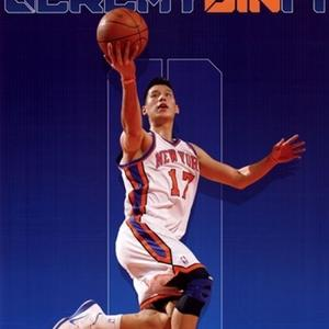1ee082f03 New York Knicks - Jeremy Lin Poster Print 22 x 34