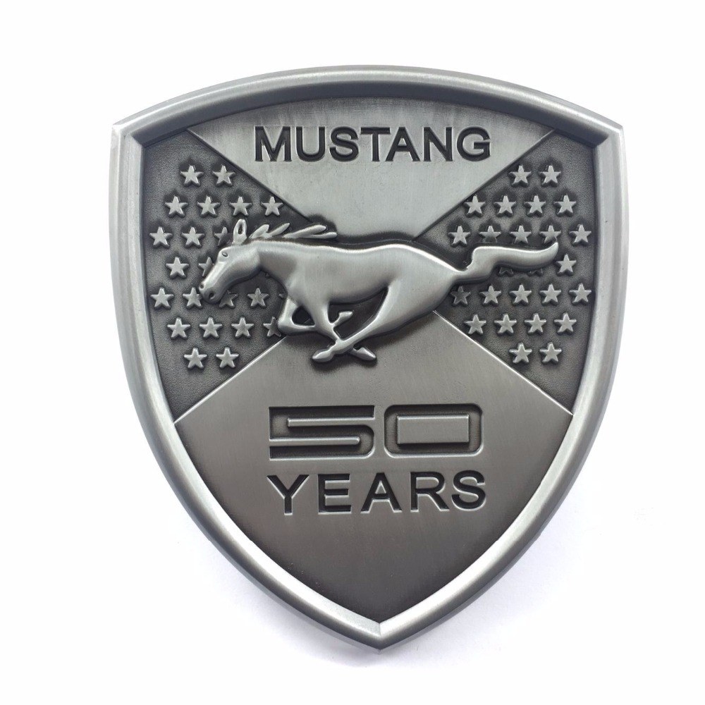 3d metal chrome sticker car grille turning logo emblem for ford 3d metal chrome sticker car grille turning logo emblem for ford shelby mustang carros car styling in decals stickers from automobiles motorcycles on buycottarizona Choice Image