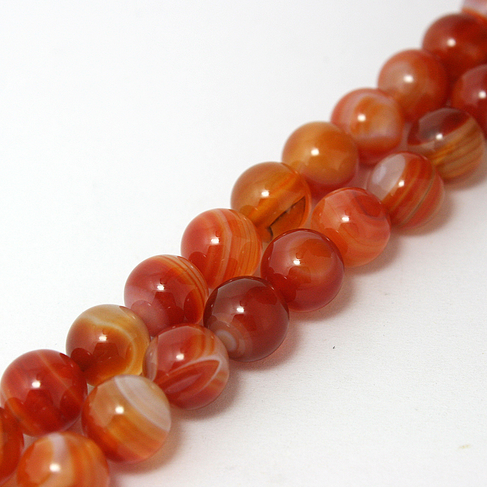 murano beaded classic beads jema gold red making necklace jewelry glass uk for