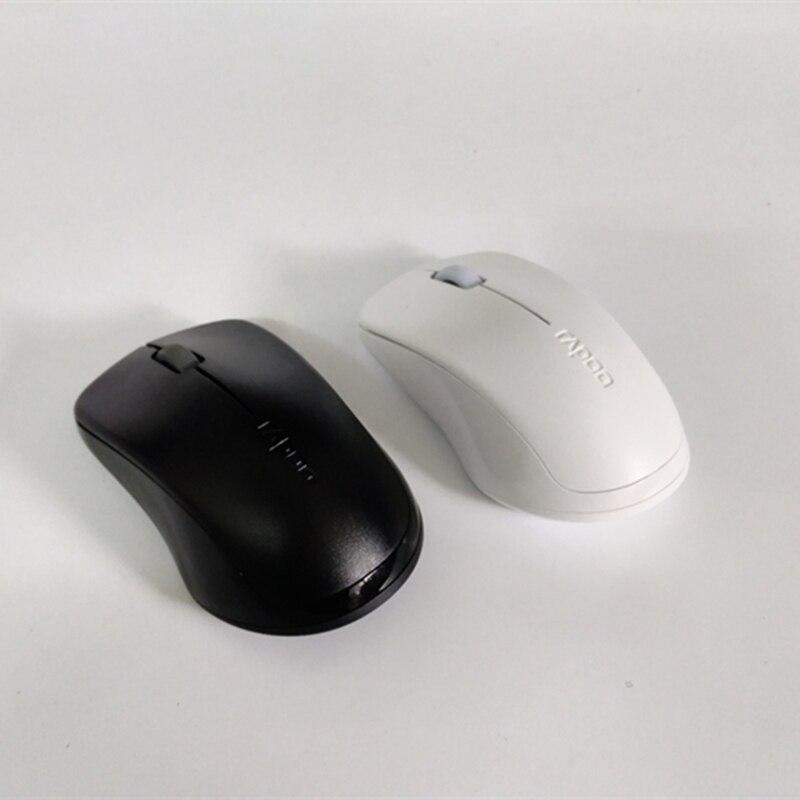 1ю1 мышка купить в Китае