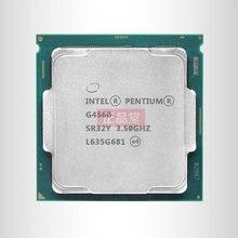 Intel Intel Core i3-4170 3.7GHz Quad-Core SR1PL LGA 1150 i3 4170 CPU Processor