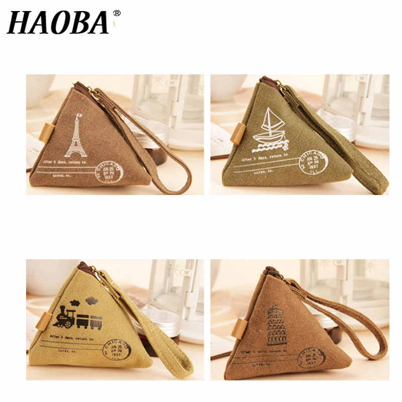 HAOBA Headphone Accessories Headphone Bags Convenient Storage For Earphone Earbuds Data Cable Charger Pocket Money Case