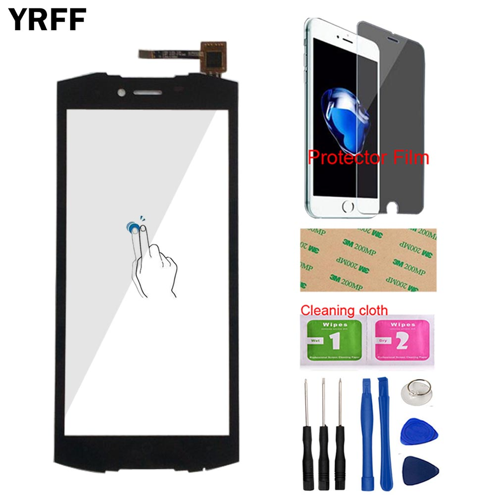 Top 9 Most Popular Digitizer S55 List And Get Free Shipping
