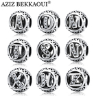 AZIZ BEKKAOUI Brand ...