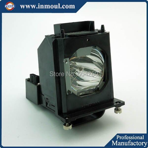 Lampe de Projection TV arrière 915B403001 pour projecteurs MITSUBISHI
