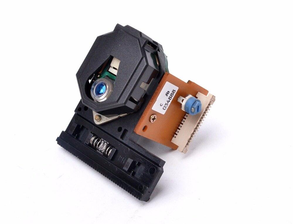 Remplacement pour Kenwood DP-R3090 lecteur CD pièces de rechange lentille Laser Lasereinheit ASSY unité DPR3090 Bloc Optique de ramassage Optique