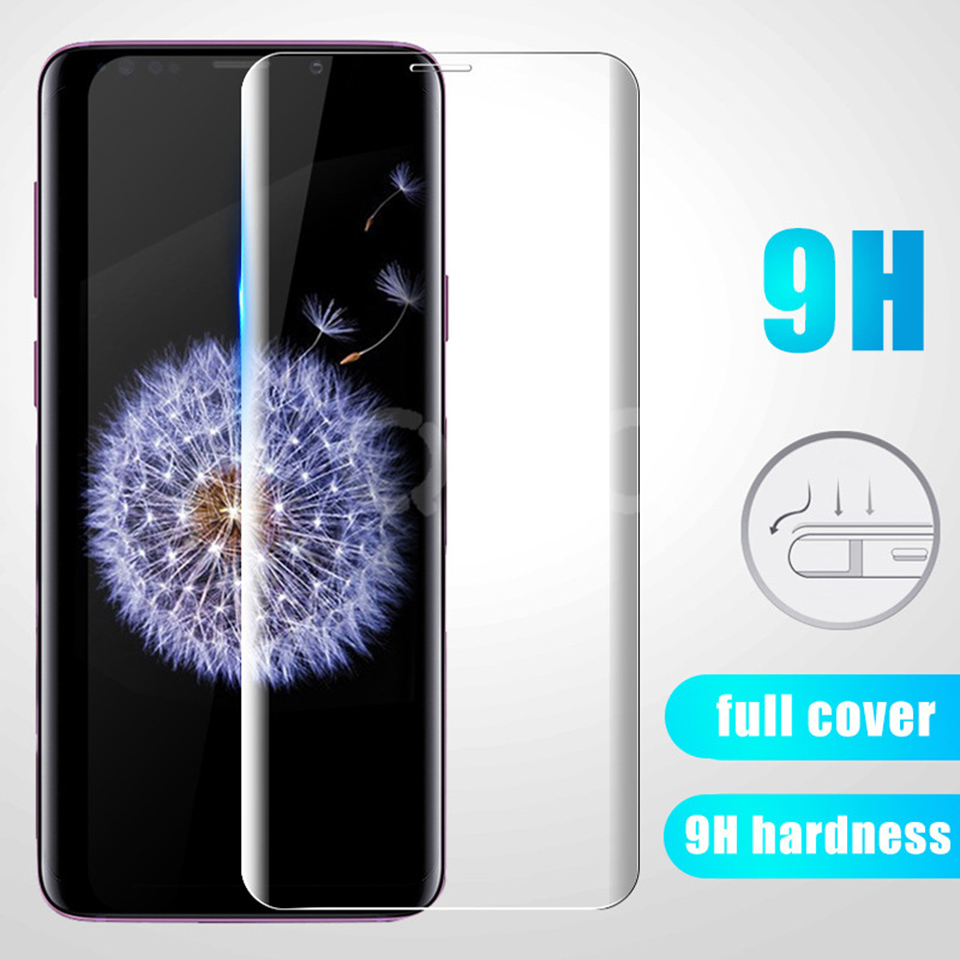 8D-Full-Curved-Tempered-Glass-For-Samsung-Galaxy-S9-S8-Plus-Note-8-9-S7-Edge-Screen-Protector-Protective-Film-2