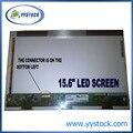 """15.6 """"ЖК-Экран для LENOVO B560A B590 E530 G500 G550A Z575 LED 1366x768 дисплея Панели"""