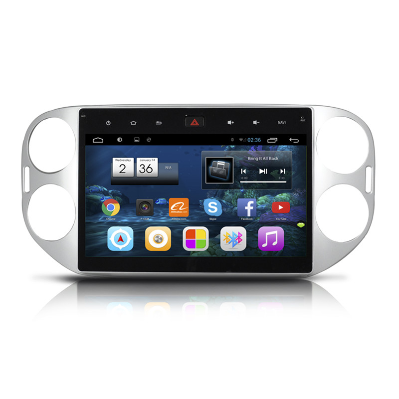 10 2 Android 4 2 2 1024X600 Car DVD Radio GPS Navigation Central Multimedia for VW