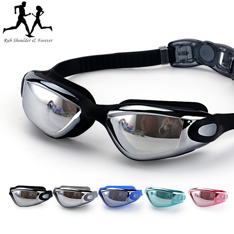 Sunglass Goggles Swimming  aliexpress com 2016 new swimming goggles men and women arena