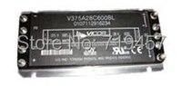 FREE SHIPPING V300A24C500BL CONVERTER MOD DC DC 24V 500W