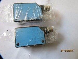 Image 2 - WE100 P4430 6028583   Brand new genuine original SICK sensor