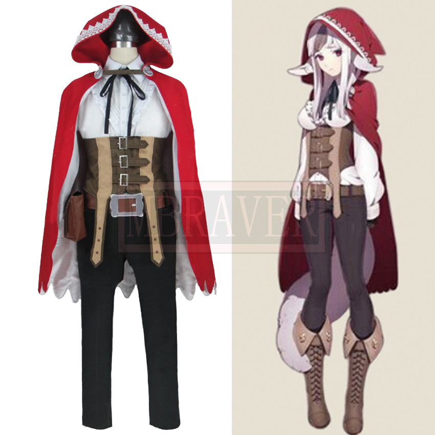 Fire Emblem Fates Velouria Velour Fancy Lovely Cosplay Custom Costume Adult Women Outfit Clothing Dress Halloween fates warning fates warning theories of flight 2 lp