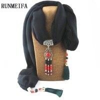 RUNMEIFA Fashion Women Ladies Butterfly Skull Owl Elephant Cross All Kinds Of Jewellery Necklace Infinity