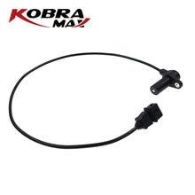 Датчик положения коленчатого вала kobramax 793868 для автозапчастей