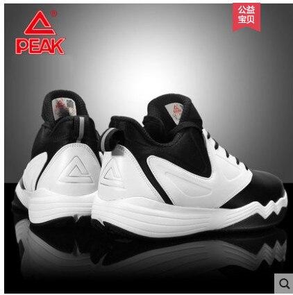 Баскетбольная обувь мужские туфли 2018 Летний Новый low cut дышащий носить сапоги студентов спортивные туфли пик