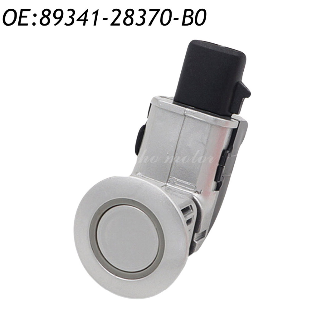 Parktronic PDC Parking Sensor 89341-58010 for Toyota