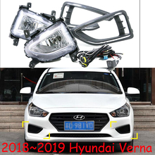 Buy verna headlight and get free shipping on AliExpress com