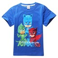 2016 fashion children t-shirt baby boys tshirt girls tops and blouses t shirt kids t shirts clothes clothing infants masks