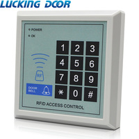 https://ae01.alicdn.com/kf/HTB115_jadfvK1RjSspfq6zzXFXaV/RFID-Access-Control-System-125-KHz-RFID-1000.jpg