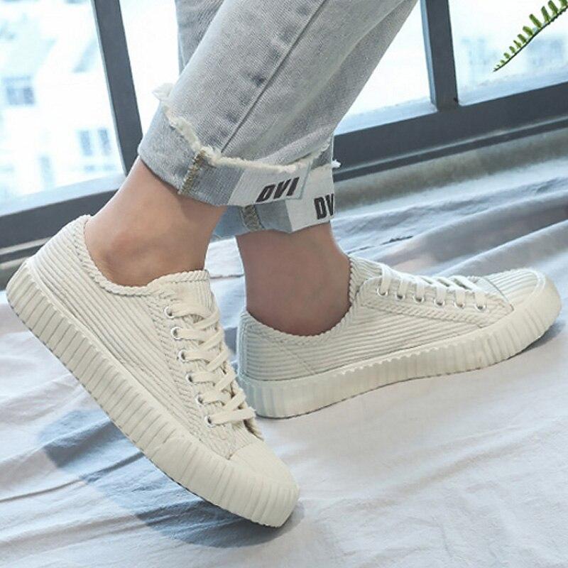 brown Filles Chaussures white Femme Femmes 41 Profonde slip 43 Non 42 Doux portant Mode Vulcaniser Peu Pour Dur Grand Black Sneakers dark Toile Taille Green SqdwEwC
