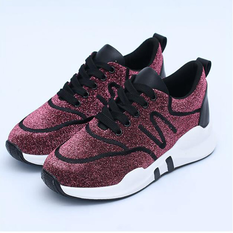 High quality Sneakers Women comfortable Outdoor Walking/tourist shoes light Sports/Jogging shoes Genuine leather Running Shoes 2016 sale hard court medium b m running shoes new men sneakers man genuine outdoor sports flat run walking jogging trendy
