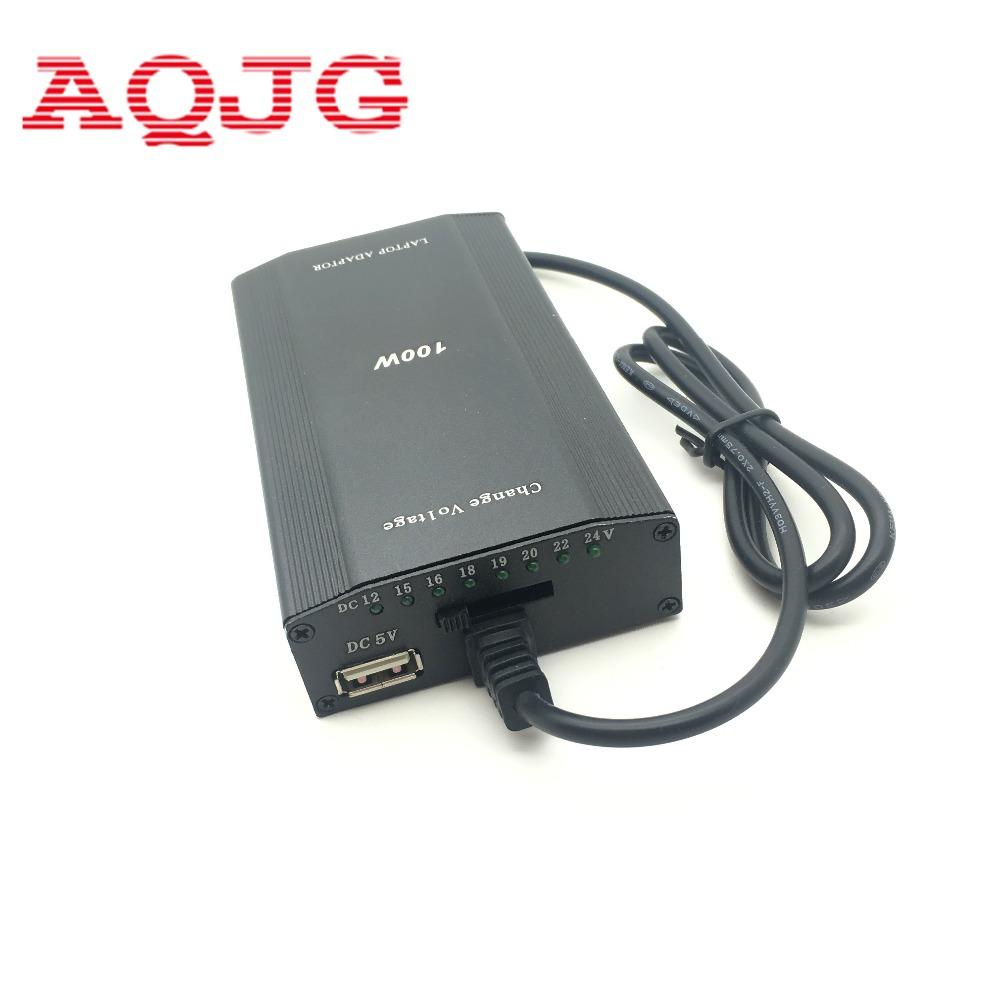 Metall Universal Adapter Fr Laptop In Auto Dc Ladegert Notebook Ac Power 96 Watt 1495657108 Img 8751 1495657087 8749 1495657023 8742 1495657047 8744 1495657063 8747 1495657128 8753 1495657139 8754