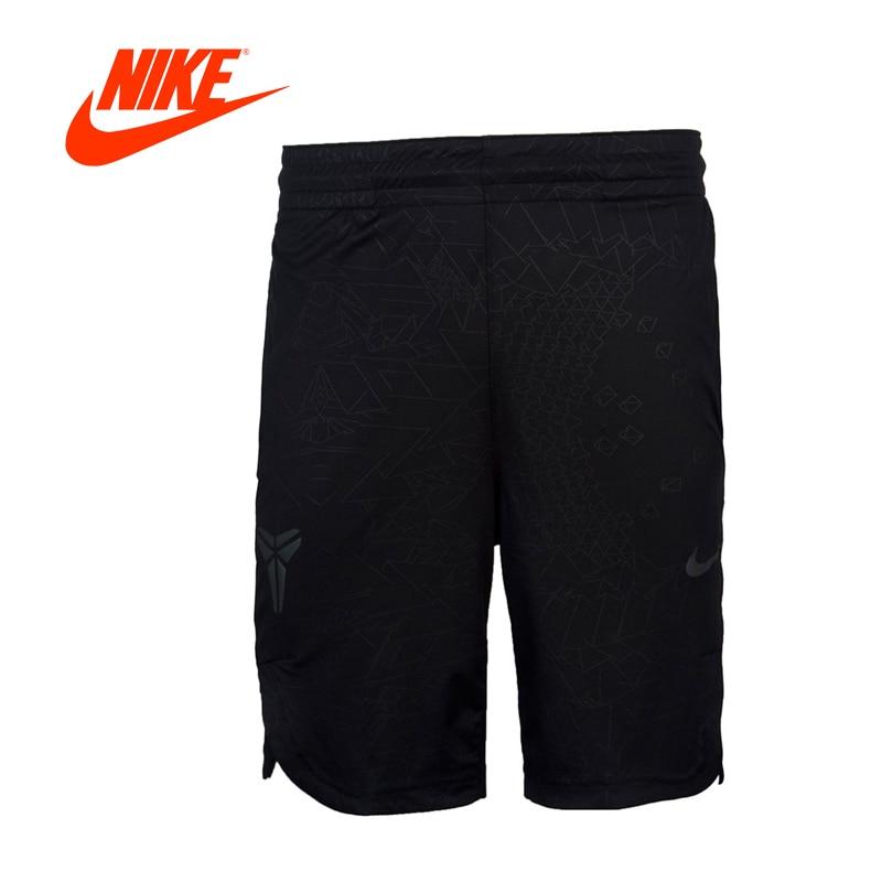Original New Arrival Offical NIKE Plain Men's Shorts Sportswear