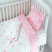 128422ff8 Buy baby girl quilt and get free shipping on AliExpress.com