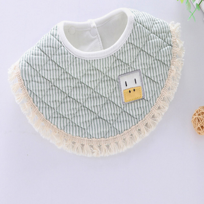 Mother & Kids Latest Collection Of Wott Best Sale 8pcs/pack 100% Cotton Newborn Baby Towels Saliva Towel Nursing Towel Baby Boys Girls Towel Washcloth Handkerchi