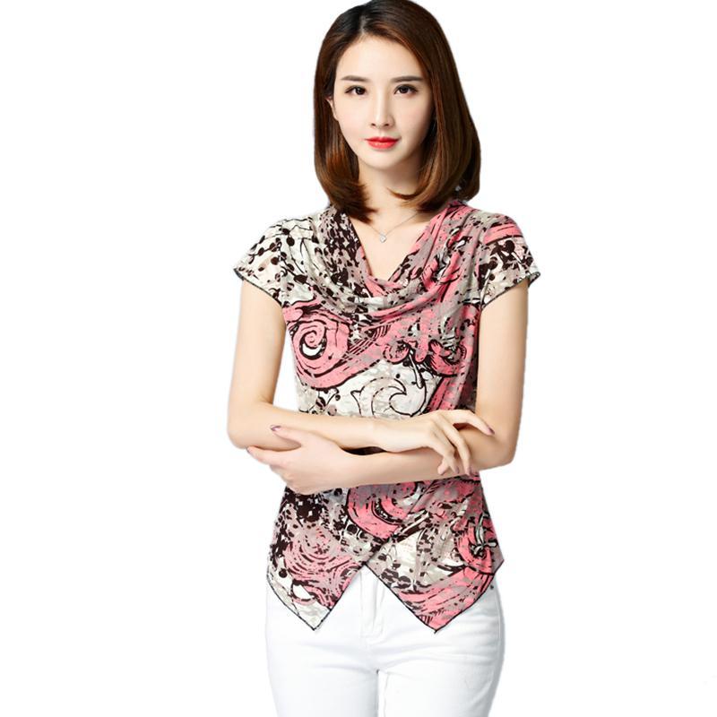 Alta calidad mujeres top kimono blusas camisas de gasa tops casuales de la vendi