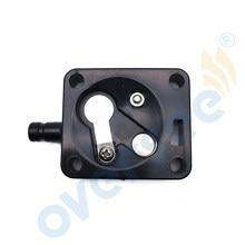 Popular 6hp Carburetor-Buy Cheap 6hp Carburetor lots from China 6hp
