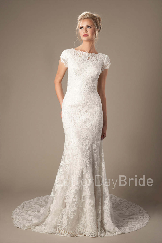 wedding attire for outdoor weddings outdoor wedding dresses Wedding Dresses For Outdoor Weddings 22