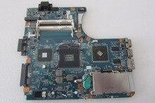 Для Sony MBX-224 Материнская плата ноутбука A1794333A M961 REV: 1.1 VPCEB ноутбук плата DDR3 с графическим полный Тесты