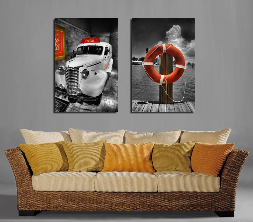 Decoration maison moderne pascher for Decoration maison automobile