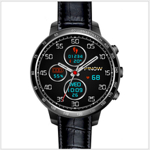 new smart watch SW115 support Bluetooth fitness sleep heart rate monitor 3g SIM 32g TF card WiFi 5.0M camera gift for man boy